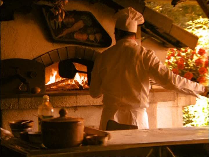 italian-pizza-master